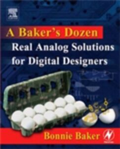 Ebook in inglese Baker's Dozen Baker, Bonnie