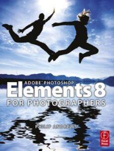 Foto Cover di Crime Scene Photography, Ebook inglese di Edward M. Robinson, edito da Elsevier Science