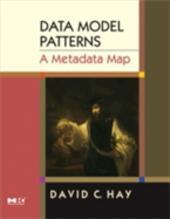 Data Model Patterns: A Metadata Map