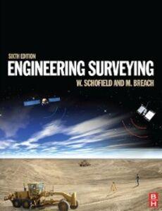 Ebook in inglese Engineering Surveying Breach, Mark , Schofield, W.