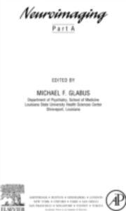 Ebook in inglese Neuroimaging Part A -, -