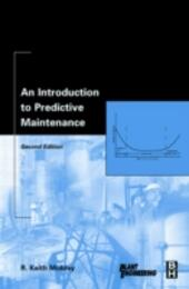 Introduction to Predictive Maintenance