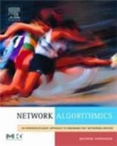 Network Algorithmics