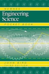Ebook in inglese Newnes Engineering Science Pocket Book Bird, John