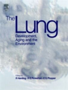Ebook in inglese Lung -, -