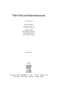 Ebook in inglese Cavity Polaritons Kavokin, Alexey , Malpuech, Guillaume