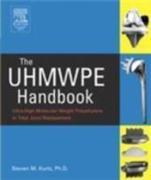 UHMWPE Handbook
