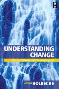 Foto Cover di Understanding Change, Ebook inglese di Linda Holbeche, edito da Elsevier Science