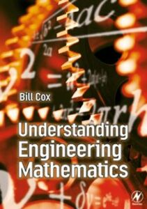 Ebook in inglese Understanding Engineering Mathematics Cox, Bill
