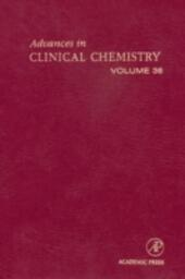 Advances in Clinical Chemistry