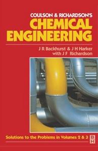 Ebook in inglese Chemical Engineering -, -