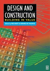 Ebook in inglese Design and Construction -, -
