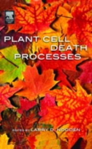 Ebook in inglese Plant Cell Death Processes -, -