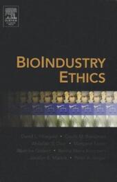 BioIndustry Ethics