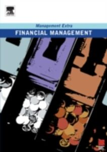 Ebook in inglese Financial Management Elearn