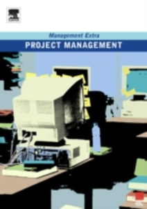 Ebook in inglese Project Management Elear, learn