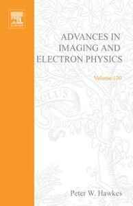 Ebook in inglese Advances in Imaging and Electron Physics Hawkes, Peter W.