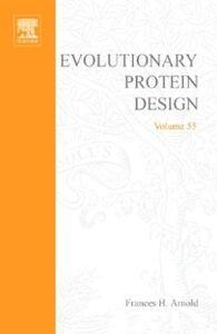 Foto Cover di Evolutionary Approaches to Protein Design, Ebook inglese di  edito da Elsevier Science