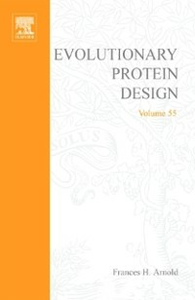 Ebook in inglese Evolutionary Approaches to Protein Design -, -