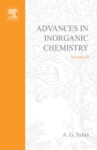Ebook in inglese Main Chemistry Group