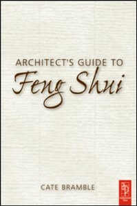 Ebook in inglese Architect's Guide to Feng Shui Bramble, Cate