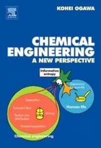 Ebook in inglese Chemical Engineering Ogawa, Kohei