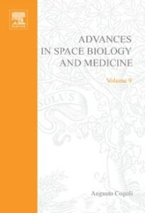 Ebook in inglese Developmental Biology Research in Space