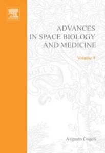 Ebook in inglese Developmental Biology Research in Space -, -