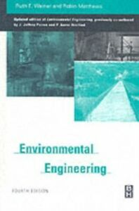 Ebook in inglese Environmental Engineering