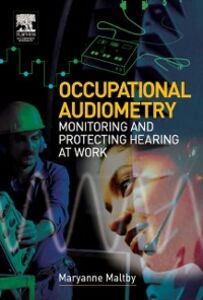 Ebook in inglese Occupational Audiometry Maltby, Maryanne