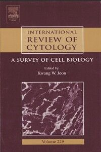 Ebook in inglese International Review of Cytology Jeon, Kwang W.