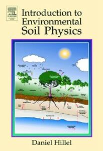 Ebook in inglese Introduction to Environmental Soil Physics Hillel, Daniel