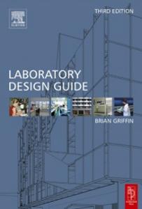 Ebook in inglese Laboratory Design Guide Griffin, Brian