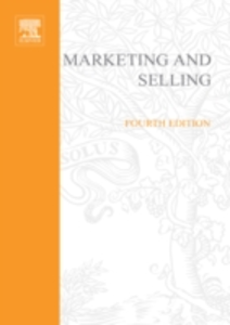 Ebook in inglese Marketing and Selling Super Series -, -