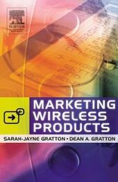 Marketing Wireless Products
