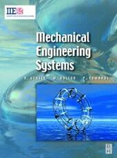 Mechanical Engineering Systems