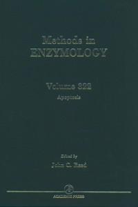 Ebook in inglese Apoptosis -, -