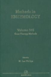 Gene Therapy Methods