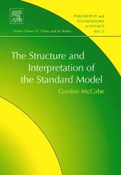 Structure and Interpretation of the Standard Model