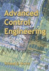 Ebook in inglese Advanced Control Engineering Burns, Roland