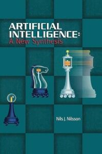 Ebook in inglese Artificial Intelligence Nilsson, Nils J.