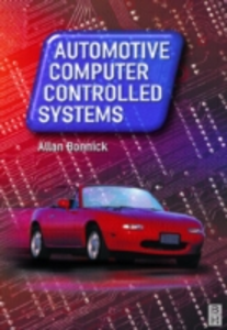 Ebook in inglese Automotive Computer Controlled Systems Bonnick, Allan