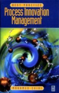 Ebook in inglese Best Practice Zairi, Mohamed