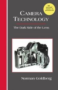 Ebook in inglese Camera Technology Goldberg, Norman