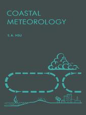 Coastal Meteorology