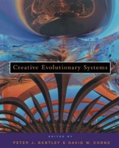 Ebook in inglese Creative Evolutionary Systems Bentley, Peter J. , Corne, David W.
