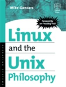 Foto Cover di CRM, Ebook inglese di Jeffrey Peel, edito da Elsevier Science