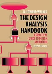 Design Analysis Handbook