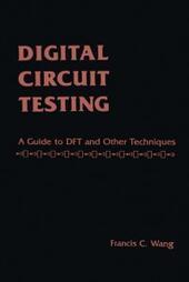 Digital Circuit Testing