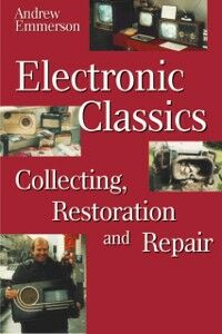 Ebook in inglese Electronic Classics Emmerson, Andrew